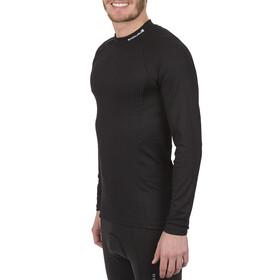 Endura Transrib Miehet alusvaatteet , musta